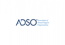 Association of Dental Support Organizations Logo