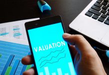 Dental Practice Valuation Calcuator