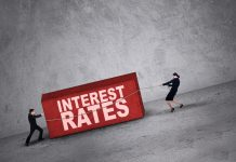 Dental Private Equity Interest Rates