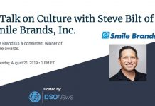 Steve Bilt on Corporate Culture Webinar Replay