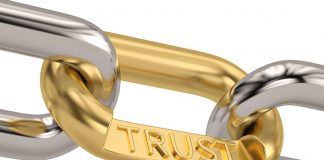 Trust in the Dental Practice